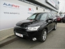 Mitsubishi Outlander 2,0 PHEV AT Instyle 4WD