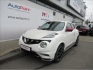 Nissan Juke 1,6 DiG-T Nismo RS 2WD