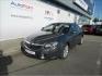 Opel Insignia 2,8 GTC OPC AT 4WD