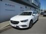 Opel Insignia 2,0 DTH Innovation NAVi 6MT AK