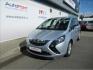 Opel Zafira 2,0 CDTi AT Enjoy 7míst