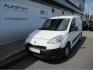 Peugeot Partner 1,6 HDi VAN L1 A/C