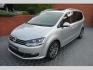Volkswagen Sharan 2,0 TDI 130 KW DSG LIFE, PANOR