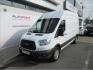 Ford Transit 2,0 TDCi 350L3 Trend 6MT*