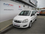 Opel Zafira 1,6 i Selection