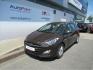 Hyundai i30 1,6 GDi Trikolor Komfort 6MT