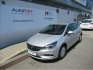 Opel Astra 1,4 i Selection