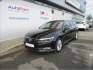 Volkswagen Passat 2,0 TDi DSG Highline Full LED