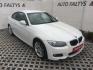 BMW Řada 3 M-PAKET 320XD 135KW AUTOMAT ČR