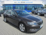 Škoda Superb 2.0 TDI 140kW 4x4 Ambition Com