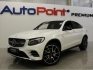 Mercedes-Benz GLC 3,0 43AMG Coupe 4matic Distron