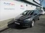 Opel Astra 1,4 i Enjoy