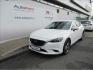 Mazda 6 2,2 D Revolution TOP 6MT