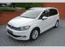 Volkswagen Touran 1,6 TDI BMT HIGHLINE, ACC, ALC