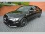 Audi A6 3,0 TFSI 220 KW QUATTRO S-LINE