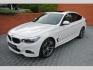 BMW Řada 3 330d xDrive GT M-SPORT PAKET,