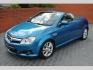 Opel Tigra 1,4 16V 66 KW CABRIO, KLIMATIZ