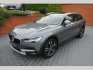 Volvo V90 2,0 D5 173 KW AWD GEARTRONIC C