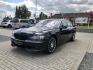 BMW Řada 7 730d FACELIFT SOFT-CLOSE,NAVI