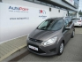 Ford C-MAX 1,0 EcoBoost Trend 6MT