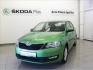 Škoda Rapid 1,0 TSi Ambition