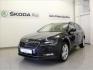 Škoda Superb 2,0 TDi 7DSG Style AKCE!