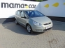 Ford S-MAX 2.0i DURATEC SERVIS.KN 7MÍST