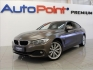 BMW Řada 4 435d AT xDrive GC HUD H/K