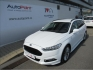 Ford Mondeo 2,0 TDCi AT ST-Line 4x4
