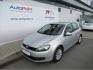Volkswagen Golf 1,4 TSi Trendline 6MT