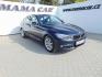 BMW Řada 3 320d GT xDrive ČR 1MAJ LUXURY