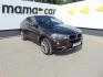 BMW X6 xDrive30d INDIVIDUAL ČR 1MAJ