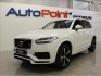 Volvo XC90 2,0 D5 AT AWD R-Design