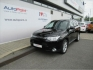 Mitsubishi Outlander 2.2 Di-D Intense+ AT 4WD