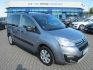 Citroën Berlingo 1.6 BlueHDi 100 XTR