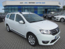 Dacia Logan 1.2 16V 55 kW MCV Arctica