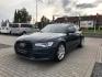 Audi A6 3.0 BiTDI Avant 230 kW S-line