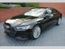 Audi A7 50TDI QUATTRO,KEYLESS,LED,VIRT