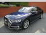 Audi A8 3,0 TDI QUATTRO MATRIX,ACC,TV,