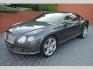 Bentley Continental GT 6,0 V12 MULLINER, ACC,CERAMIC,