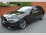 BMW Řada 5 540d xDrive M-PAKET,NEZÁVISLÉ