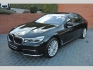 BMW Řada 7 750d xDrive,SOFT-CLOSE,HARMAN,