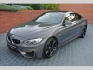 BMW M4 317KW,HARMAN&KARDON,HEAD-UP,KA
