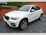 BMW X6 40d xDrive MODEL SPORT,HEAD-UP