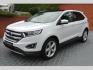Ford Edge 2,0 TDCI 154 KW 4X4 TITANIUM,L