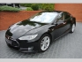Tesla Model S 85 D AWD, AUTOPILOT, PANORAMA