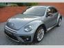 Volkswagen Beetle 2,0 TFSI 162 KW R-LINE, HIFI F