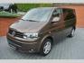 Volkswagen Caravelle 2,0 TDI 132 KW COMFORTLINE, NA