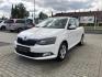 Škoda Fabia 1.4 TDI KOMBI 66 kW PDC,KESSY