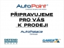 Ford Mondeo 1,6 EcoBoost Trend 6MT